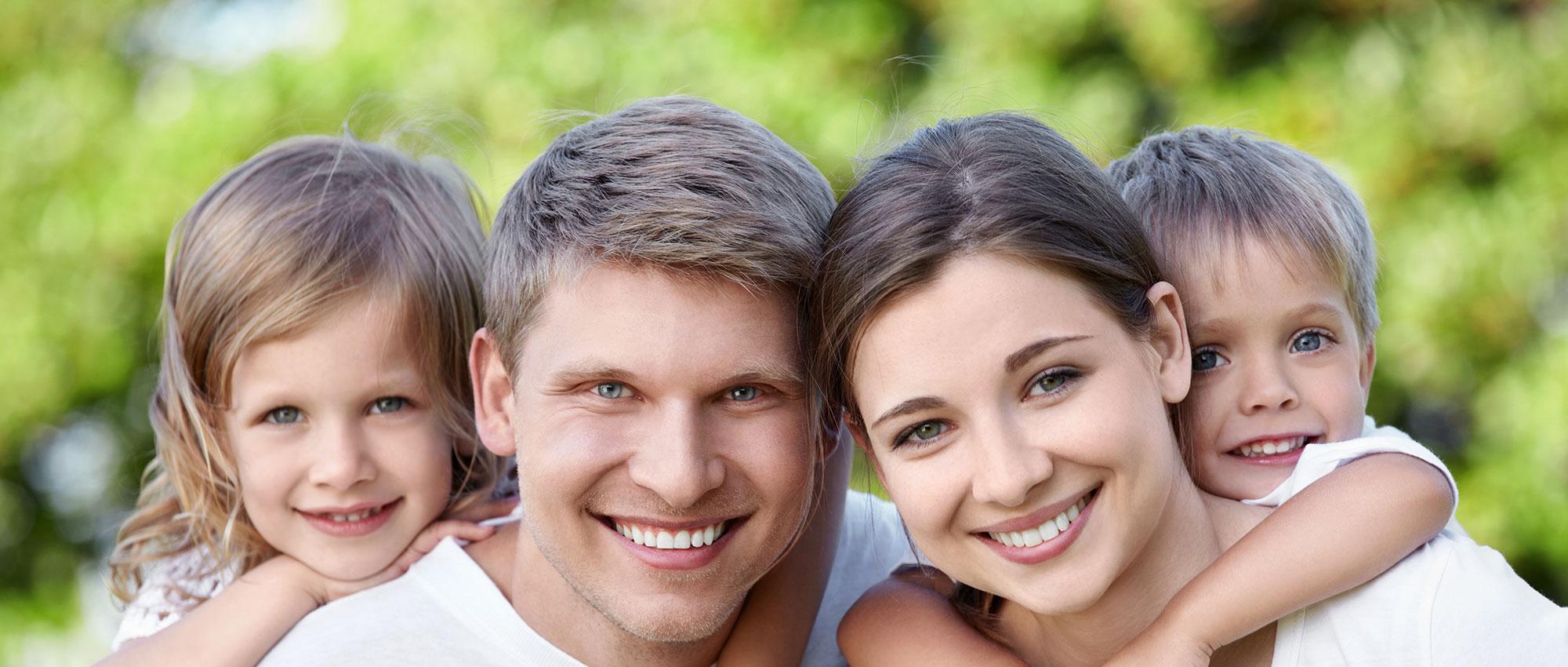 Teeth Whitening Waterside Dental Care Denver Nc
