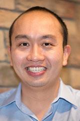 Waterside Dental Care Dentists | Denver NC Dentist